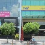 Dịch vụ phục hồi đánh bóng sàn đá tự nhiên – KH Indovina Bank