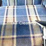 Diệt vi khuẩn vi trùng trên thảm, ghế, nệm, sofa, rèm