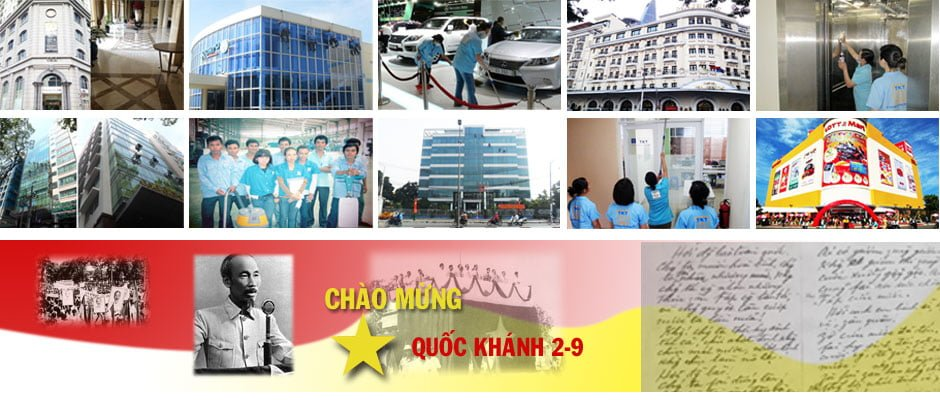 cong ty ve sinh cong nghiep TKT banner 2-9