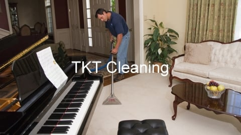thue-may-giat-tham (2)-tkt-cleaning