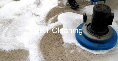phuong phap giat tham tkt cleaning