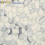 san-vinyl-chong-tinh-dien-nks_5006