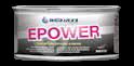 Hóa chất kết dính: Mastise EPOWER-FAST-SETTING