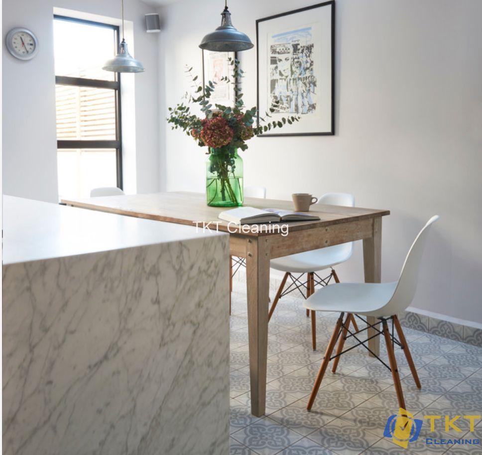 Lưu ý phủ chống thấm đối với đá Marble Carrara